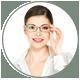 Zakażenia górnych dróg oddechowych (nos, zatoki, ucho, gardło)